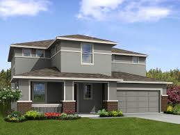 the presley model u2013 3br 3ba homes for sale in roseville ca