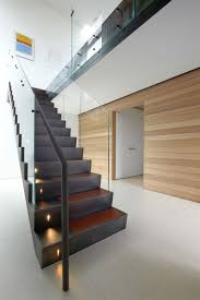 139 best treppen images on pinterest stairs architecture and