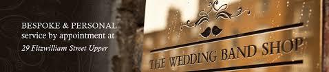 the wedding ring shop dublin wedding rings wedding rings ireland wedding rings dublin