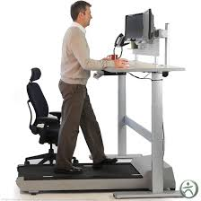 desk top 5 products that convert your sitting into a standing one