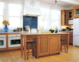 ideas for country kitchens country kitchen ideas which country kitchen oak kitchen images