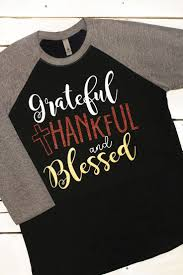 thanksgiving shirts best 20 fall shirts ideas on pinterest fall clothes cozy fall
