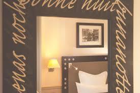insonoriser un mur de chambre insonoriser sa chambre comment insonoriser un mur de séparation