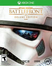 amazon xbox one games black friday amazon com star wars battlefront deluxe edition xbox one