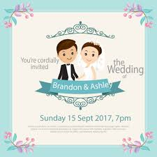 invitation designs wedding invitation design ig113 bk designs