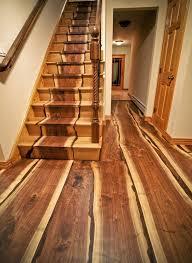 best wood for floor carpet awsa