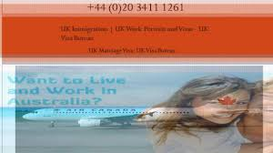 visa bureau australia uk spouse visas marriage visa