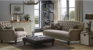 Dfs Furniture Armchairs Berneray Harris Tweed Sofa Dfs Maxi Sofa 1 099 Harris Tweed