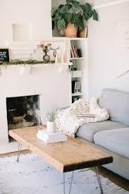 white livingroom furniture living room 36 fascinating complete living room furniture photo