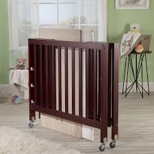 Orbelle Mini Crib by Orbelle Roxy 3 In 1 Mini Portable Crib Hayneedle