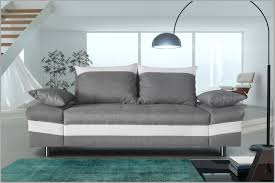 canape fixe 3 places tissus canape blanc et gris 72275 canapé fixe 3 places contemporain en