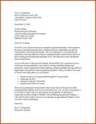 best cover letter example sop example