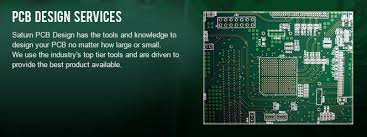 Pcb Design Jobs Work From Home Pcb Design Service Electronic Engineering Pcb Manufacturing