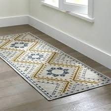 Yellow And Grey Runner Rug Lovely Yellow Kitchen Mat Charming Yellow Kitchen Rugs Washable