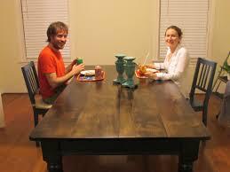 16 best furniture images on pinterest farm tables kitchen