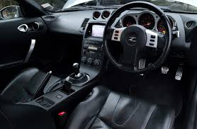 nissan 370z interior amuse 370z gt with a billion of mods 370z general discussion