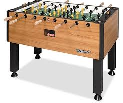 Foosball Table For Sale Cyclone Ii Tornado Foosball Table Foosball Soccer