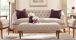 Taylor King Sofa Prices Sofa Buying Guide 8 Way Hand Tied Sofa