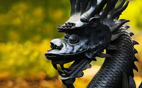 chinese dragon 30494 chinese culture customs