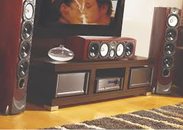 custom home theater systems high fidelity music systems u2014 immersive experiences custom home