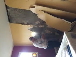 portland or basement waterproofing u0026 crawl space repair company