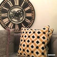 rahaus sofa leguan dekoration möbel einrichtung design berlin möbelhaus