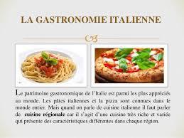 le monde de la cuisine la cuisine sicilienne erasmus