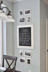 best 25 kitchen gallery ideas on pinterest kitchen gallery wall