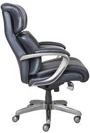 Lazy Boy Lazyboy Desk Chair Modern Chairs Quality Interior 2017
