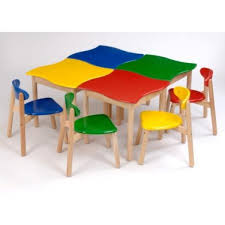 classroom tables and chairs u2013 coredesign interiors
