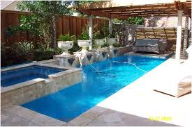 Cool Pool Ideas by Backyards Cool Ideas With Above Ground Pool Backyard Patio 123