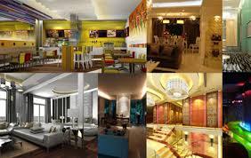 interior design for construction homes interior design home decorating interior design