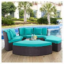 Outdoor Patio Daybed Sliding Patio Doors On Patio Furniture And Awesome Outdoor Patio