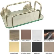 oil rubbed bronze bathroom hardware for less overstock com