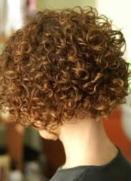 stacked in back brown curly hair pics 30 best brown bob hairstyles bob hairstyles 2017 short