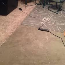 metroplex flooring 12 photos building supplies 3114 s cooper