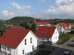 Immobilien Net Blog Steinmetz Immobilien Ihr Partner Mit Herz U0026 Verstand