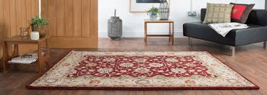 Modern Rugs Ltd by Rug Traders Traditional Rugs Modern Rugs And More