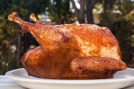 roast turkey recipe chowhound brined turkey recipe chowhound
