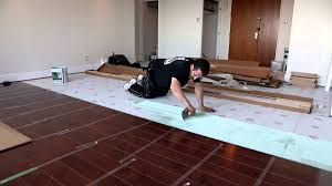 dava wood flooring glued engineered flooring