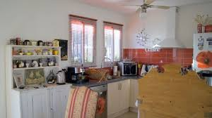 je dessine ma cuisine je pose ma cuisine 45 images je pose un placard mural dans ma