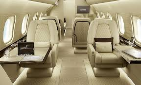 Aircraft Upholstery Fabric Custom Upholstery Automotive Seats Headliner Marine Repair