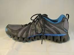 reebok 023501 reebok 023501 716 men us 11 5 black sneakers pre