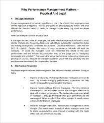 management action plan template project management action plan