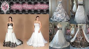 camo dresses for weddings places to buy camo wedding dresses camokix
