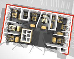 sample office layouts floor plan sample office office layouts