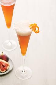 thanksgiving cocktails imbibe magazine