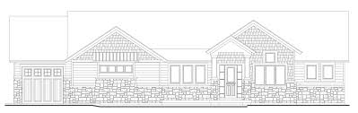 walker home design utah home plans henry walker homes