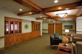 nursing home design trends designing interiors that work for memory care residents progressive ae