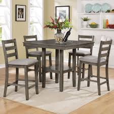 gray tahoe dining set the furniture shack discount furniture